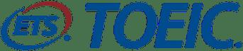 TOEIC 로고